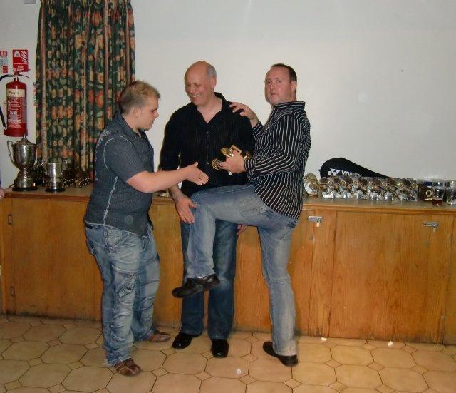 presentation-2010-052