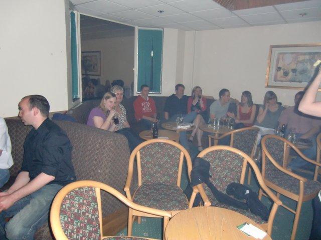 presentation-2010-083