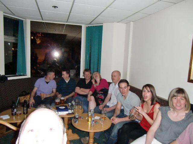 presentation-2010-109